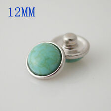 Mini Snap-It Button For Small Snap Style Jewelry