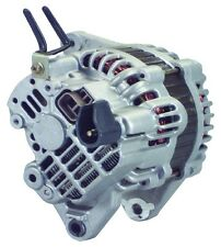 100% New Alternator Chrysler Sebring 2.5L 2.5 1995 1996 1997 1998 1999 2000