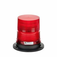Wolo Warning Light LED Red 3070P-R