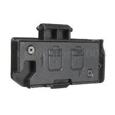 Camera Battery Door Cover Cap Lid for Canon EOS 450D 500D 1000D REBEL XS XSi T1i