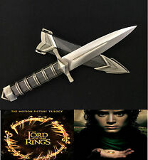 Lord of the Ring Miniature Sword with Scabbard