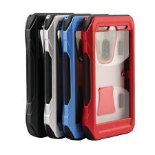 Portable Waterproof Shockproof Dirt Proof Snow Proof Cover Case for LG G3 O1