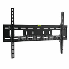 LCD LED TV Wall Mount for Insignia Sceptre Panasonic 40 43 49 50 55 58 60 65 70""
