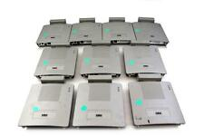 Lot of 10 Cisco Aironet 1200 Series AIR-AP1231G-A-K9 Wireless Access Point
