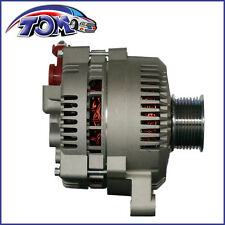 BRAND NEW ALTERNATOR FOR FORD CROWN VICTORIA MUSTANG EXPEDITION TOWN CAR