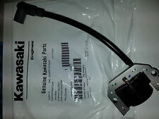 NEW GENUINE OEM KAWASAKI IGNITION COIL 21171-7034