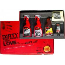3M Car Care GIFT PACK BOX 100% Original GAURANTY