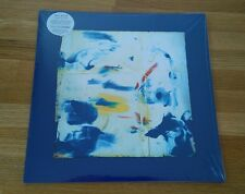 New Build Pour It On 2014 Sealed UK 2LP SBESTLP66 Hot Chip Electro Synth Rock