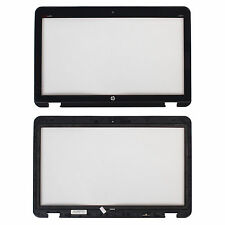 New Offer Screen Bezel Cover 616270-888 Replace f. HP Envy 14-1000 Series Laptop