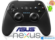 ASUS GamePad Bluetooth Wireless Controller For Google Nexus Player TV Android PC