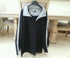 4 XL zip top, high and mighty, great quality, big man, will not beat this price