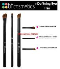 Bh Cosmetics Defining Eye Trio