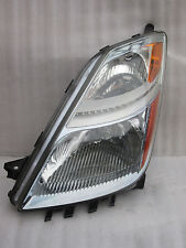 Toyota Prius Headlight Halogen Head Lamp OEM 2007 2008 2009 Driver