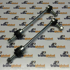 Land Rover Discovery 2 Td5 / V8 Frontal Anti Roll Bar Gota enlace X2-rbm10022