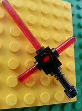 LEGO Star Wars Lightsaber x1 PARTY FAVOURS Jedi Kylo Ren Clone War Weapon Vader
