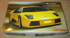 Fujimi RS-36 Lamborghini Murcielago 1:24 Scale Plastic Model Kit 12196