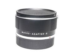 Leica Macro-Adapter-R 14256