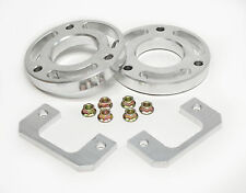 """1 - NEW READYLIFT 66-3085 07-13 CHEVY 1500 2.25"""" LEVELING KIT"""