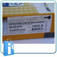CPU Intel Pentium M 1500 Mhz BOX SL6F9