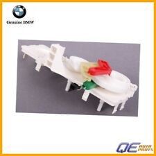 BMW Z3 1996-2002 Genuine Air Conditioning Control - Base Plate 64118398937