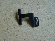 Soubitez Bicycle dynamo mount holder. B&M/ AXA Dynamo fixing mount.