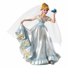 Disney Showcase 4045443 Wedding Cinderella New & Boxed