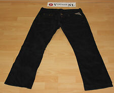 REPLAY WV524N JEANS 31/28  VINTAGE