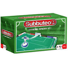 Subbuteo Oficial vallas Set Paul Lamond