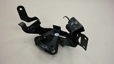 BMW MINI Cooper One R56 Bracket support mount ABS hydraulic unit control brake