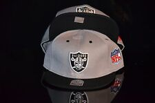 Snapback raiders Cap 47 Brand New Mode blogueurs dope tisa ymcmb era vintage
