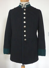 Uniform Rock, Uniform chaqueta Wki, wwi