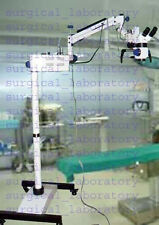 Details about  Neuro Surgery Microscope - Neuro surgical Microscope - Neurosurg