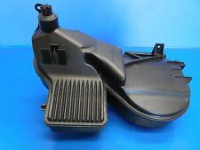Smart Car Fortwo Passion Pure (2008-2015) OEM Air Intake Duct Part# 4518300053