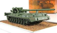 "Fabbri 1:72 self-propelled artillery 2S7 ""Pion"""
