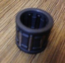 Honda Vision Smalll Little End Bearing