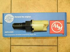 GM Front Differential Actuator 4WD GM 8.25, 9.25 NEW OEM 26060073 Axle 4X4 Chevy