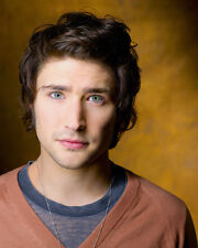 Dallas, Matt [Kyle XY] (36735) 8x10 Photo