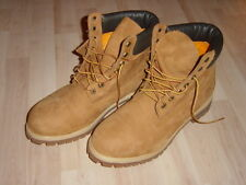 Timberland Boots Rust 8W, Gr. 41,5
