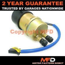 HONDA SHADOW VT750DC 750 VT 750 DC C 1983 1984 1985 FUEL PUMP OUTSIDE TANK