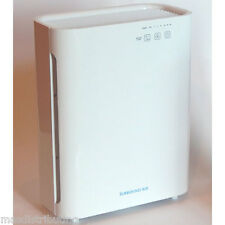 Room Air Purifier HEPA, Carbon,Ionic -5 Cleaners,Home Allergies,Allergy,Asthma84