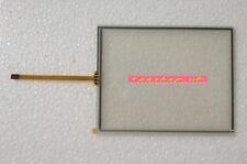New For FUJISTU N010-0554-X123-01 Touch Screen Glass