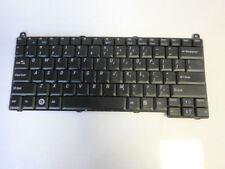 Genuine Dell Vostro 1320 1520 US Black Laptop/Notebook Keyboard 0Y858J Y858J
