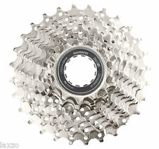 Shimano Tiagra / Deore CS-HG500 Road Bike Cassette Sprocket 10-Speed 12-28T