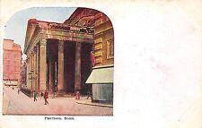 B5702 Pantheon Rome