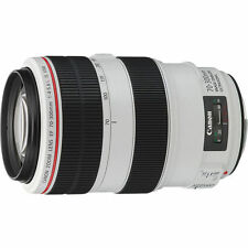 NEW Canon EF 70-300mm f/4-5.6L IS USM Lens UK DISPATCH