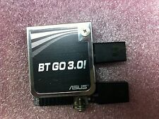 ASUS WIFI BT GO 3.0 WIRELESS CARD FOR ASUS P9X79 DELUXE WITHOUT ANTENNA