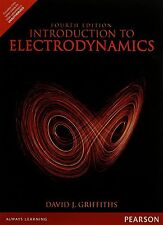 FAST SHIP: Introduction to Electrodynamics 4E by David J. Griffith