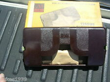 Chevrolet  GM ACCESSORY VINTAGE TISSUE BOX 1939 1938 1937 1950 1947 1948