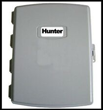 Hunter Controller Enclosure Cabinet Box -Indoor/ Outdoor Weatherproof Waterproof