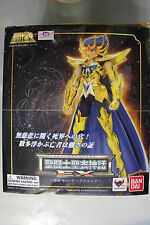 Bandai Saint Myth Cloth Saint Seiya GOLD CLOTH EX CANCER DEATHMASK